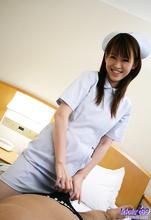 Himeno - Picture 33