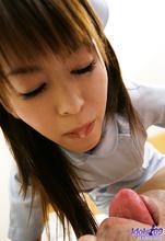 Himeno - Picture 38