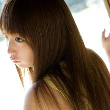 Hina Kurumi - Picture 17