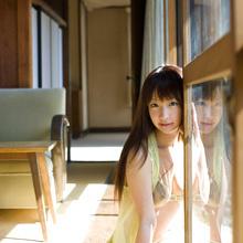 Hina Kurumi - Picture 18