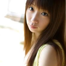 Hina Kurumi - Picture 19
