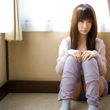 Hina Kurumi - Picture 1