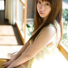 Hina Kurumi - Picture 21