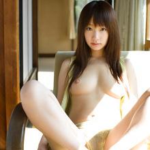 Hina Kurumi - Picture 24