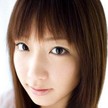 Hina Kurumi - Picture 3
