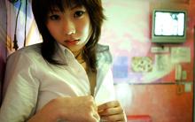 Hina Tachibana - Picture 10