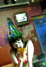 Hina Tachibana - Picture 13