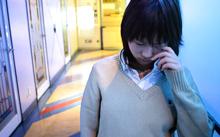 Hina Tachibana - Picture 17