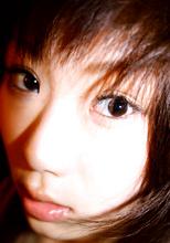 Hina Tachibana - Picture 1