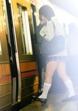 Hina Tachibana - Picture 2
