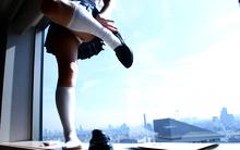 Hina Tachibana - Picture 35