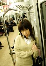 Hina Tachibana - Picture 3
