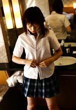 Hina Tachibana - Picture 42