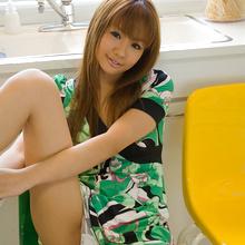 Hinano Momosaki - Picture 2