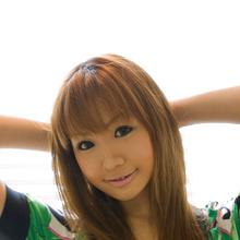 Hinano Momosaki - Picture 3