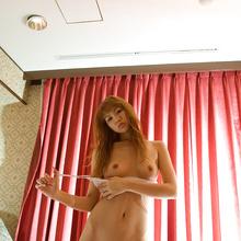Hinano Momosaki - Picture 41