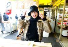 Hitomi Hayasaka - Picture 21