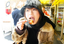 Hitomi Hayasaka - Picture 32