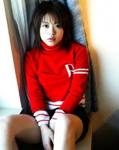Hitomi Hayasaka - Picture 38