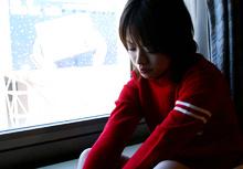 Hitomi Hayasaka - Picture 41