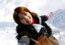 Hitomi Hayasaka - Picture 45