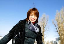 Hitomi Hayasaka - Picture 48