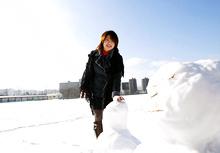 Hitomi Hayasaka - Picture 50