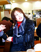Hitomi Hayasaka - Picture 56