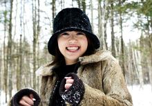 Hitomi Hayasaka - Picture 8