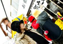 Hitomi Hayasaka - Picture 9