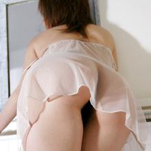 Hitomi Yoshino - Picture 15