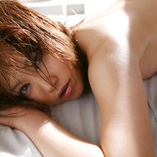 Hitomi Yoshino - Picture 33