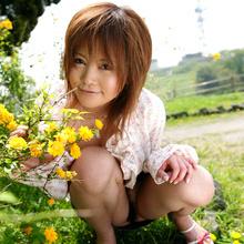 Hitomi Yoshino - Picture 34