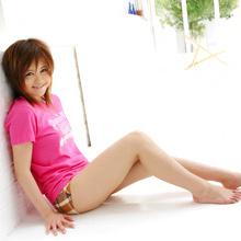 Hitomi Yoshino - Picture 37
