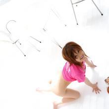 Hitomi Yoshino - Picture 43