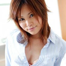 Hitomi Yoshino - Picture 52