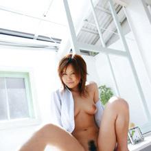 Hitomi Yoshino - Picture 58