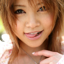 Hitomi Yoshino - Picture 7