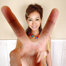 Honoka - Picture 16