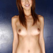 Honoka - Picture 49