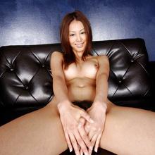 Honoka - Picture 51