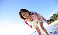 Honoka - Picture 10