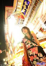 Honoka - Picture 12