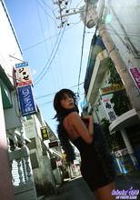 Honoka - Picture 24