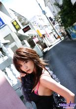Honoka - Picture 36
