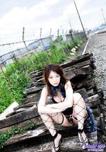 Honoka - Picture 37