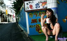 Honoka - Picture 38