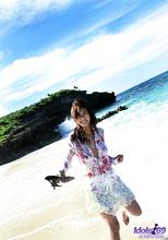 Honoka - Picture 3
