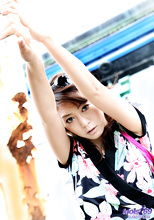 Honoka - Picture 59