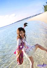 Honoka - Picture 6